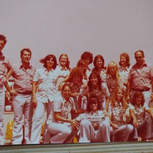 אליפות אירופה נערות 1975 ויגו ספרד  (6).jpg