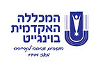 logo_hebrew.jpg