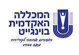 logo_hebrew.jpg