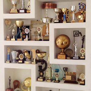 ענת דרייגור - גביעים (130).JPG