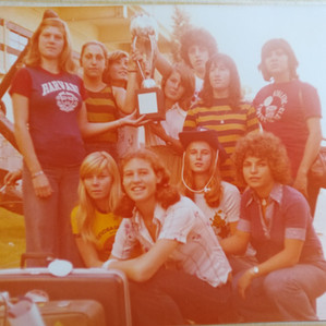 אליפות אירופה נערות 1975 ויגו ספרד  (26).jpg