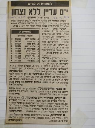 ענת דרייגור - מאמנת גליל עליון 1997-8 (104).jpg