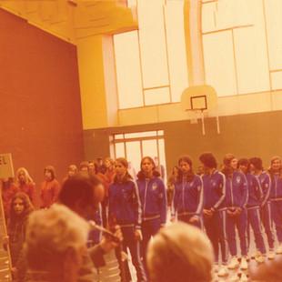 ענת דרייגור נבחרת נערות (2).jpg