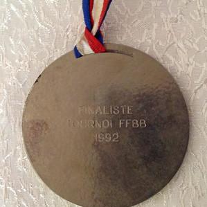 ענת דרייגור - גביעים (120).JPG