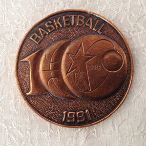 ענת דרייגור - גביעים (115).JPG