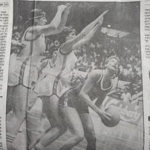 ענת דרייגור היכל התהילה כדורסל נשים אליפות אירופה 1991 (12).jpg