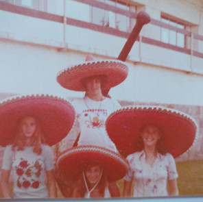 אליפות אירופה נערות 1975 ויגו ספרד  (24).jpg