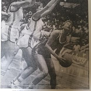 ענת דרייגור היכל התהילה כדורסל נשים אליפות אירופה 1991 (102).jpg