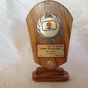 ענת דרייגור - גביעים (80).JPG