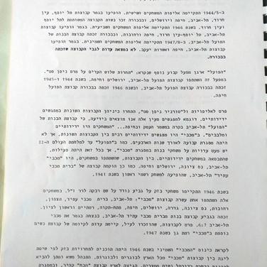 שרון פנסטר- עבודת גמר (13).jpg