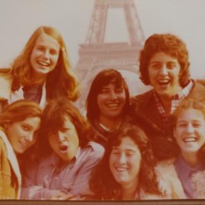 קדם אילפות אירופה אמבואז צרפת 1975 (12).jpg