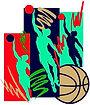 תוכנית קורס מדריכים כדורסל - המכללה האקדמית וינגיט