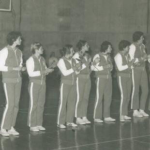 ענת דרייגור נבחרת ישראל 1976 (2).jpg