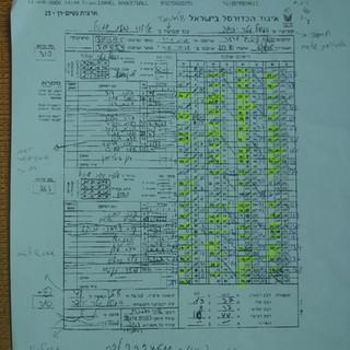 ענת דרייגור שיא גינס באתרי העולם (3).jpg