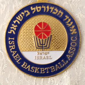 ענת דרייגור - גביעים (123).JPG