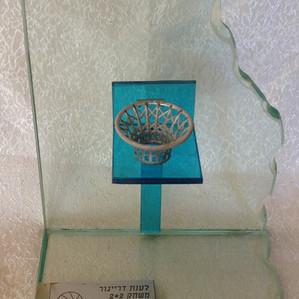 ענת דרייגור - גביעים (74).JPG