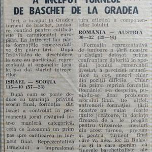 אליפות אירופה נערות 1977 בולגריה (24).jpg