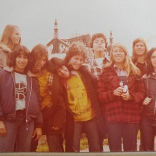 קדם אליפות אירופה נערות רומניה 1977 (9).jpg