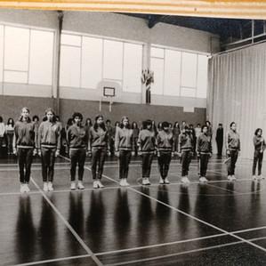 אליפות אירופה נערות 1975 ויגו ספרד  (14).jpg