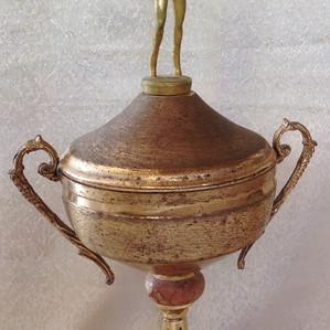 ענת דרייגור - גביעים (88).JPG