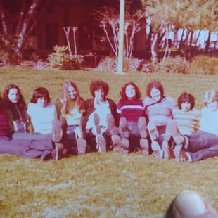 קדם אליפות אירופה נערות רומניה 1977 (8).jpg