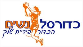 לוגו הכדור בידיים שלך -סופי.jpg