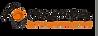 לוגו דרייגורסל שקוף.png