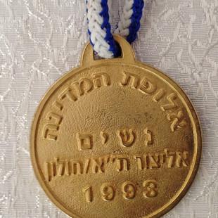 ענת דרייגור - גביעים (114).JPG
