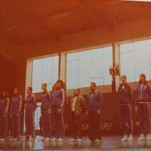 אליפות אירופה נערות 1975 ויגו ספרד  (18).jpg