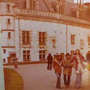 קדם אילפות אירופה אמבואז צרפת 1975 (5).jpg