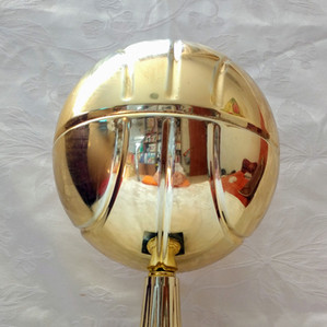 ענת דרייגור - גביעים