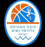 לוגו אליפסה PNG  מסגרת2.png