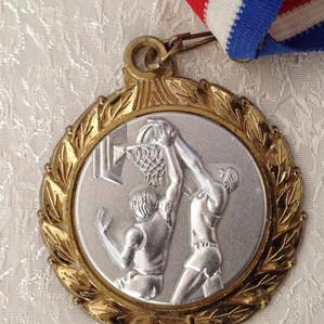 ענת דרייגור - גביעים (117).JPG