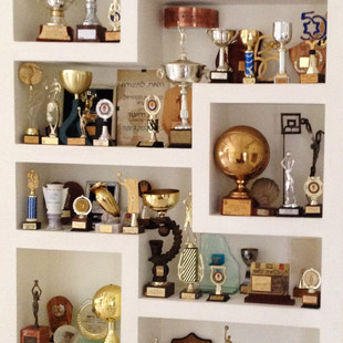ענת דרייגור - גביעים (129).JPG