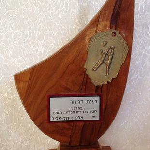ענת דרייגור - גביעים (101).JPG