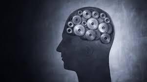 אדם-סייבורג-מכונה: השלכות טכנולוגיות על תפיסת האדם
