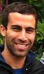 Yishai Sorek Profile Pic.jpg