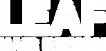 logo02white.png