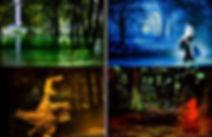 MMO_4x4light_AP.jpg