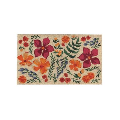 Botanica Doormat