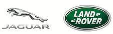 Logo_Jaguar_Land_Rover.jpg