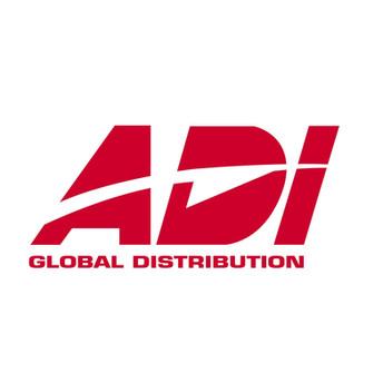 ADI logo.jpg
