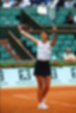 Dominique_Monami_Tennis_Roland_Garros.jpeg