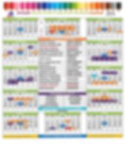 2019_2020 Program Calendars_LaJoya.jpg