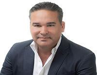 Hidalgo County Commissioner Pct3.jpg