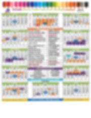 2019_2020 Program Calendars_McAllen.jpg