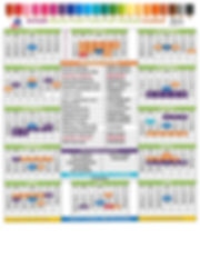 2019_2020 Program Calendars_Mercedes.jpg