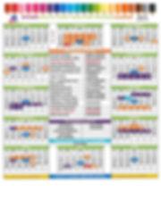 2019_2020 Program Calendars_PSJA.jpg