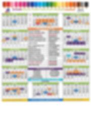 2019_2020 Program Calendars_Mission.jpg