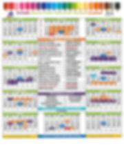 2019_2020 Program Calendars_Weslaco.jpg